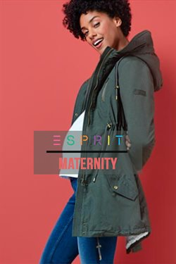 Offers from Esprit in the Sydney NSW catalogue