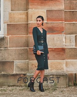 Forcast specials in the Forcast catalogue ( 30 days left)