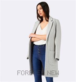 Offers from Forever New in the Sydney NSW catalogue