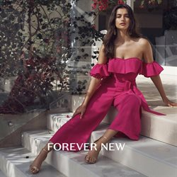 Clothing, Shoes & Accessories offers in the Forever New catalogue in Adelaide SA