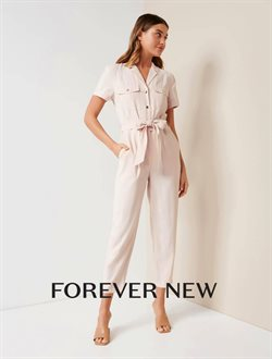 Forever New catalogue ( Published today )