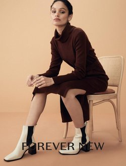 Forever New catalogue ( 1 day ago )