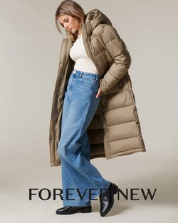 Forever New specials in the Forever New catalogue ( 26 days left)