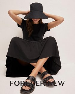 Forever New catalogue ( 12 days left)