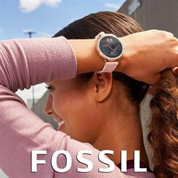 Fossil catalogue ( 21 days left )