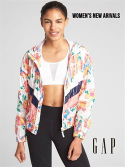 Offers from Gap in the Sydney NSW catalogue