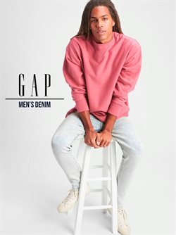 Gap catalogue ( Expired )