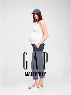 Gap specials in the Gap catalogue ( More than one month)