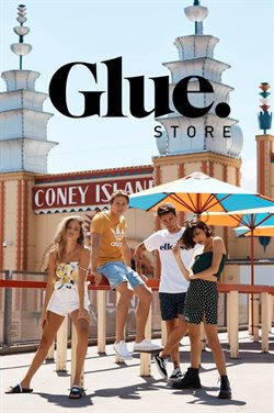 Offers from Glue Store in the Sydney NSW catalogue
