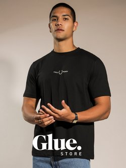 Glue Store catalogue ( More than one month )