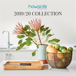 Offers from Howards Storage World in the Sydney NSW catalogue