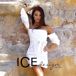 Offers from ICE in the Sydney NSW catalogue