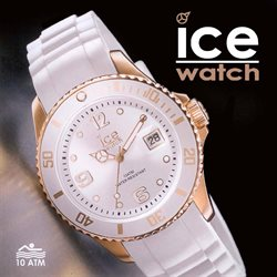 Offers from Ice Watch in the Sydney NSW catalogue