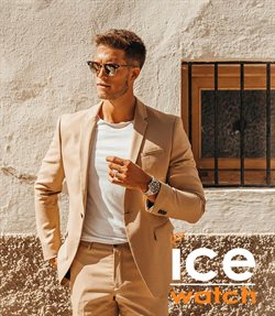Ice Watch catalogue ( Expired )