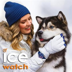 Ice Watch catalogue ( 13 days left )