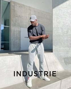 Industrie specials in the Industrie catalogue ( 18 days left)