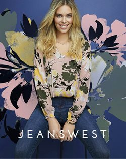 Clothing, Shoes & Accessories offers in the Jeanswest catalogue in Swan Hill VIC