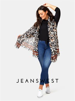 Offers from Jeanswest in the Melbourne VIC catalogue