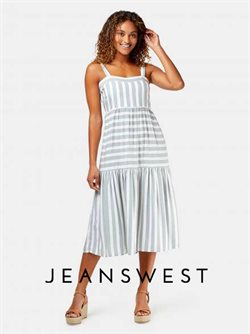 Jeanswest catalogue ( Expires today )