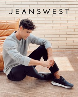 Jeanswest specials in the Jeanswest catalogue ( 17 days left)