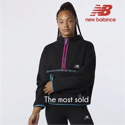 Just Sport specials in the Just Sport catalogue ( 10 days left)