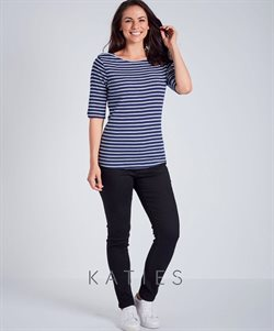 Offers from Katies in the Sydney NSW catalogue