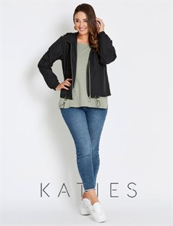 Katies catalogue in Melbourne VIC ( 6 days left )