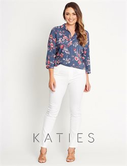 Katies catalogue ( 17 days left )