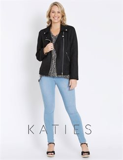 Katies catalogue Horsham Plaza Shopping Centre in Horsham VIC ( More than one month )