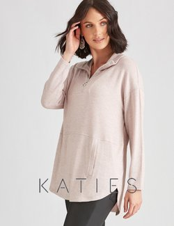 Katies specials in the Katies catalogue ( Expired)