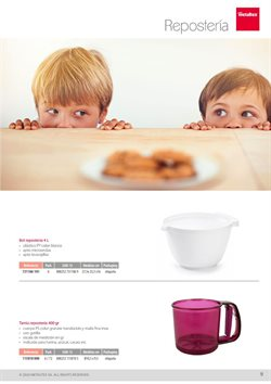 Homeware & Furniture offers in the KitchenStyle catalogue ( 29 days left )