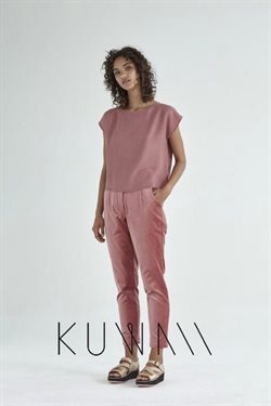 Offers from Kuwaii in the Melbourne VIC catalogue