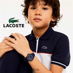 3a0e87956 Offers from Lacoste in the Melbourne VIC catalogue