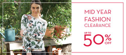 Offers from Laura Ashley in the Melbourne VIC catalogue