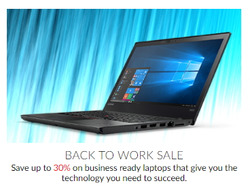 Offers from Lenovo Australia in the Sydney NSW catalogue