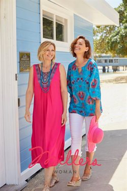 Clothing, Shoes & Accessories offers in the Millers catalogue in Lakes Entrance VIC