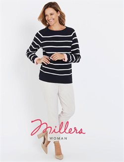 Millers catalogue in Melbourne VIC ( 26 days left )