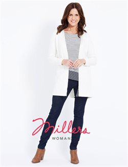 Millers catalogue ( 3 days ago )