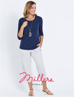 Millers catalogue ( 2 days ago )