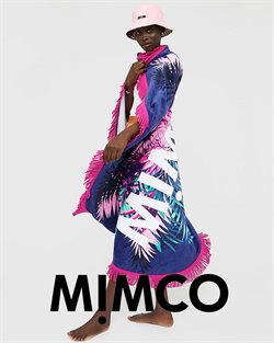 Offers from Mimco in the Sydney NSW catalogue