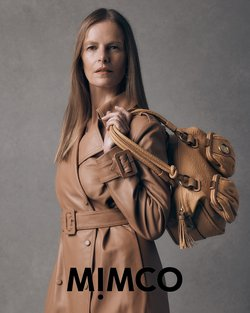 Mimco specials in the Mimco catalogue ( 21 days left)