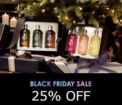 Molton Brown coupon in Sydney NSW ( Expires today )