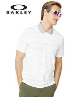 Offers from Oakley in the Sydney NSW catalogue