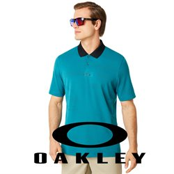 Oakley catalogue ( More than one month )