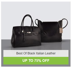 Offers from oo.com.au in the Sydney NSW catalogue