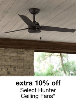 Offers from Overstock.com in the Sydney NSW catalogue