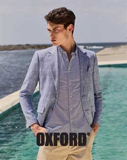 Oxford catalogue ( Expired )