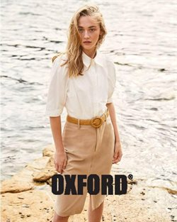 Oxford catalogue ( 20 days left )