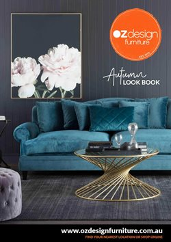 oz furniture design. Offers From OZ Design Furniture In The Canberra ACT Catalogue Oz