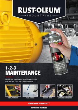 Garden, Tools & Hardware offers in the Paint Place catalogue in Yeppoon QLD